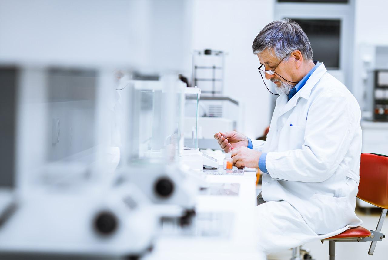 <大阪府>ロタウイルスの人工合成に成功 ワクチン開発期待、大阪大