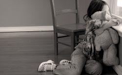 """20歳まで子供は""""うつ""""を言葉にできない 「うつ病」重さ別5つの対処法"""