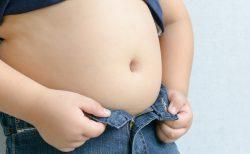 文部科学省 – 肥満傾向児出現率 / 平成29年度文部科学省学校保健統計調査
