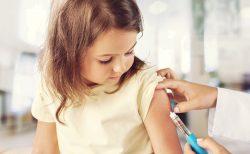 反ワクチンが招いたヨーロッパのはしか大流行