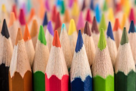見え方多様な色覚障害 暮らしやすい環境づくり必要