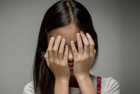 「発達障害のある女の子」は性被害に遭いやすい!? 知っておきたい対処法とは
