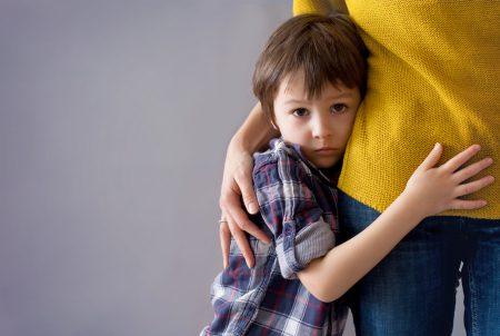 子供が不登校…ひきこもり回避は「共感と理解」がポイント