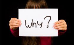 「ぼくって発達障害?」と子どもに聞かれたら、どうこたえますか