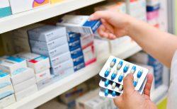 インフルエンザの発熱に使ってはいけない解熱鎮痛剤とは
