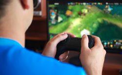 専門医が指摘 ゲーム依存症患者の約2割はADHDを合併