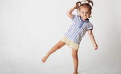 子どもにも「ロコモ」 生活に体動かす遊びを