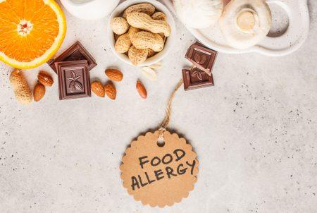 アレルギーっ子ママが伝授!「海外の食物アレルギー表示」の攻略法