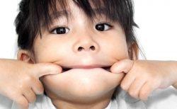 口腔の健康 自宅でできる歯ヨガで「健口」に 大阪・貝塚の医院が考案