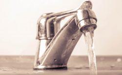 水道水フロリデーション