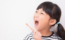 シーラント(むし歯予防) – 歯・口腔の健康シリーズ