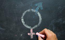24歳大学院生が驚愕したフィンランド「5歳からの性教育」の中身