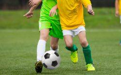 スポーツ外傷で多い―急性硬膜下血腫 早めの対応が命を救う