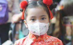 中国で謎のウイルス性肺炎が流行、SARSでないなら何か?