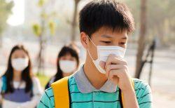 新型コロナ感染症、若い人でも重症化することはある-欧米データ
