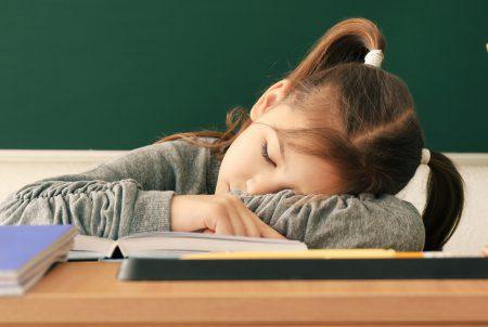 風邪や疲れに似た症状―子どもの心不全 - 早期の発見と治療がカギ