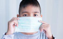 子どもの大多数は軽症止まり 欧州の新型ウイルス研究