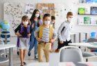 令和元年度肥満傾向児出現率 – 令和元年度文部科学省学校保健統計調査
