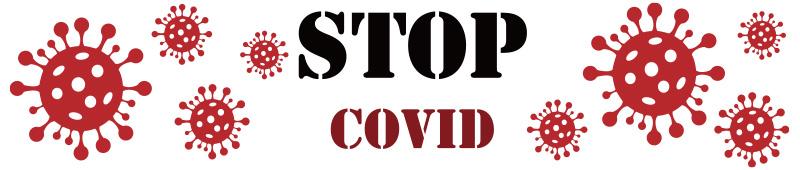 stop-covid-19