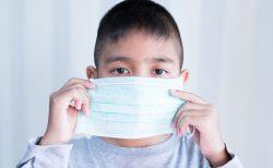 乾燥する冬は注意!? マスク生活での歯周病悪化を防ぐには?