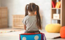児童・生徒の16%に自傷行為 コロナ禍ストレスか