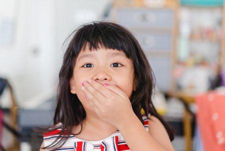 歯周疾患- ほけんだよりプラス