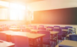 第4波は子どもにも猛威 変異株疑い割合高く学校警戒