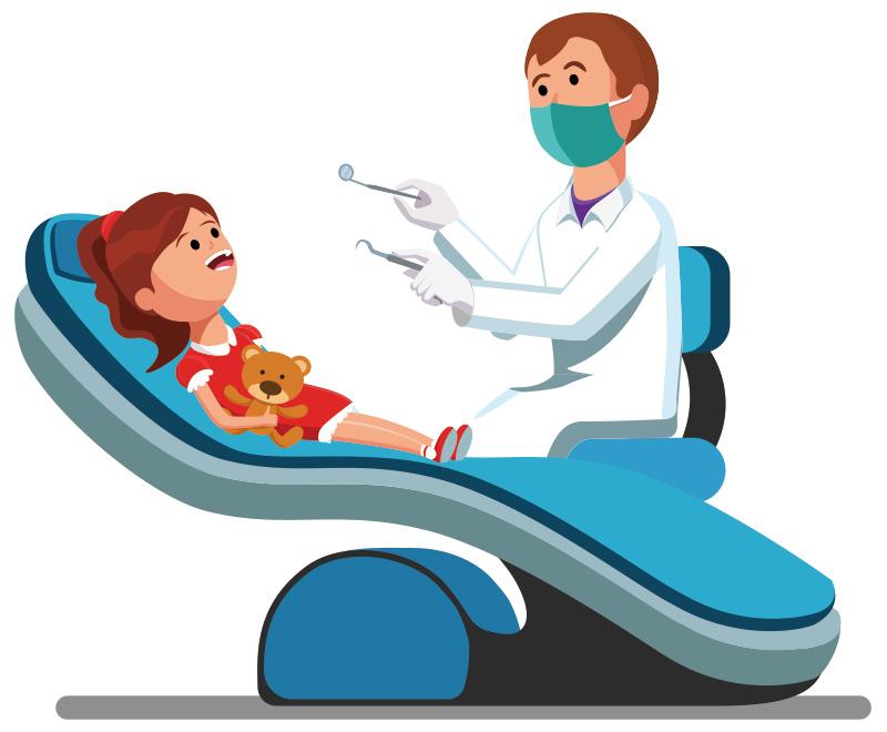 歯周病予防と治療