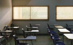 「屋外でも感染広がる」「若者でも症状悪化」…学校クラスター急増に警戒