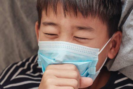 """RSウイルス感染症流行続く """"満床""""の病院も 重症化前の受診を"""