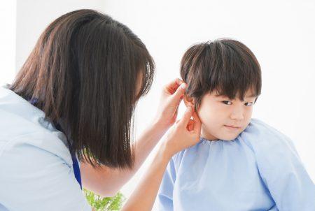 突然聴力に支障 突発性難聴 治療の遅れで後遺症も