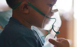 乳幼児かかると重症化RSウイルスが猛威 コロナ対策で免疫獲得できず?