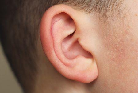 聞こえても理解できない 聴覚情報処理障害